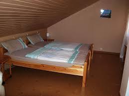 In Casa Schlafzimmer Preise Ferienwohnung