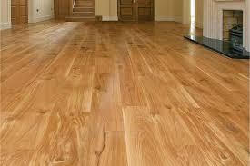 creative of solid oak wood flooring solid oak wood flooring uk