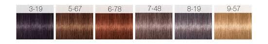 can you mix igora hair color igora royal opulescence new hair color trend for fall 2017