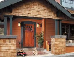 Exterior Doors Utah Hoke Lumber Exterior Doors