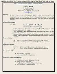 Sample Blank Resume free resume templates 15 elegant modern cv psd freebies inside