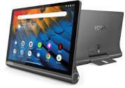 www.lenovo.com/medias/lenovo-tablet-yoga-smart-tab...