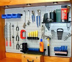 wall tool storage dihuniversity