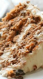 southern living carrot cake best carrot cake recipe ever