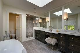 bathroom and kitchen design bathroom portfolio kitchen design partners