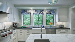 kitchen designer salary hearthside kitchen and family room a u0026h architecture