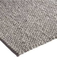 Crate And Barrel Rug Ivan Rug In All Rugs Crate And Barrel Bedroom Pinterest
