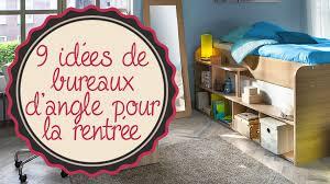bricolage chambre bébé vidéos chambre enfant idées décoration astuce bricolage