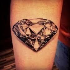 3d ruby tattoo tattoo ideas u003c3 pinterest 3d tattoo and tatting