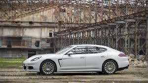 2016 porsche panamera e hybrid 2015 porsche panamera s e hybrid review autoevolution