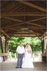 lancaster wedding photographer archives kelly st james