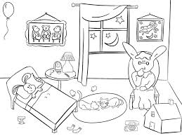 goodnight moon coloring pages 2017 with awesome design ideas 1