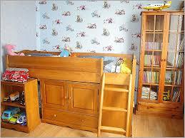 bureau occasion le bon coin bureau occasion le bon coin lovely fein bureau d ecolier vintage 17