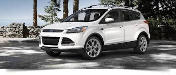 lexus dealership walpole ma car service near boston ma