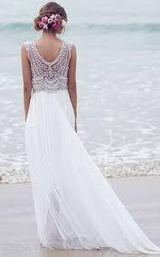 60 romantic and airy flowy wedding dresses wedding pinterest
