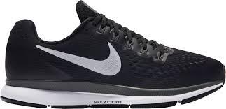Nike Pegasus nike s air zoom pegasus 34 running shoes s sporting goods