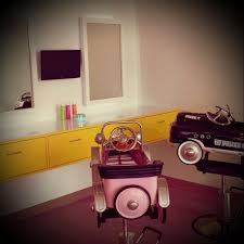 over the moon kids salon u0026 spa closed hair salons 6505 w