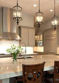 Light Fixtures Kitchen Rustic Kitchen Fixtures Rustic Faucets Modern Kitchen Acnc Co
