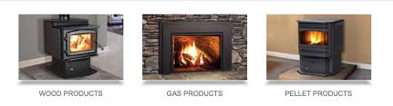 fireplaces wheatland latest news wheatland fireplace