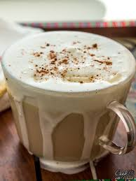 pumpkin spice chai tea latte recipe tea latte chai and latte