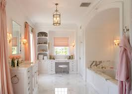 pretty bathrooms ideas bathroom ideas grey color ceramics borders shower small