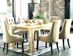 used dining room tables used dining room chairs used dining tables for sale lovely used