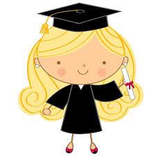 hello graduation 41 best niños graduación images on clip