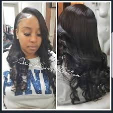 black hair styles in detroit michigan ariels hair vintage boutique hair salon detroit michigan