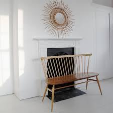 Teal Couch Slipcover Furniture Vintage Sofa For Sale Light Grey Loveseat Vintage