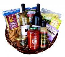 trader joe s gift baskets trader joe s top of the morning breakfast gift basket http