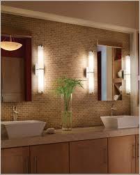bathroom fabulous bathroom cabinets with lights bath tv brass