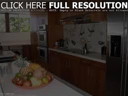 houzz kitchen lighting ideas 100 houzz kitchen designs the kitchen design kitchen design
