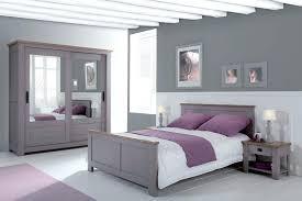 chambre enfant vert baudet meuble bas de rangement chambre enfant blancgris vertbaudet meuble