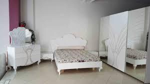 meubles votre maison homeoffice