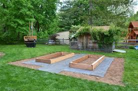 long thin vegetable garden design garden inspirations