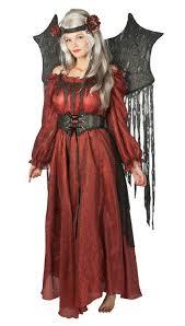 40 best halloween costume images on pinterest costume ideas