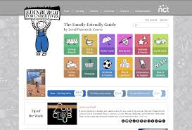 home based graphic design jobs uk starbit digital design u0026 web development agency edinburgh
