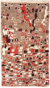 moroccan rugs wikipedia
