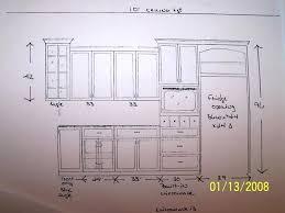 bar height base cabinets kitchen cabinet depth lower creative modern base cabinet depth lower