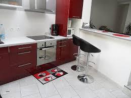 cuisine couleur bordeaux brillant cuisine cuisine couleur bordeaux brillant cuisine couleur