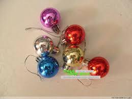ems free shipping 300pcs balls accessories ornaments