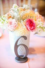 flower centerpieces the 25 best small flower centerpieces ideas on pinterest rustic