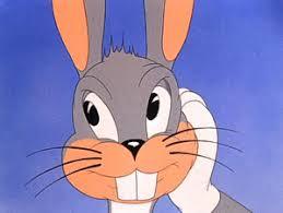 essential bugs bunny u2022 animated views
