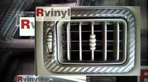 2003 Chevy Silverado Interior 2003 Chevy Silverado Dash Kit Customer Installation Slide Show