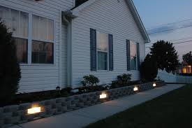 kerr lighting sek surebond hardscape installation u0026 protection