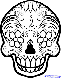 100 coloring pages of skulls and roses celtic knot coloring