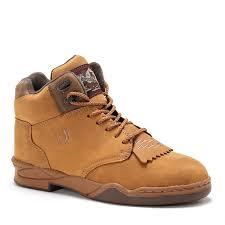 s roper boots australia mens cowboy boots australia footwear the boot barn