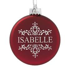 birthstone lighted ornament 10076099 hsn