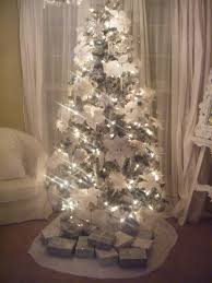 My Christmas Tree by Not So Shabby Shabby Chic My Christmas Tree 2011