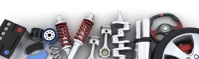 lexus salvage yard dallas auto parts store dallas tx twin lakes auto salvage
